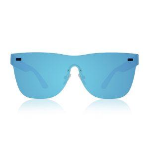 Tiwi-k12-blue