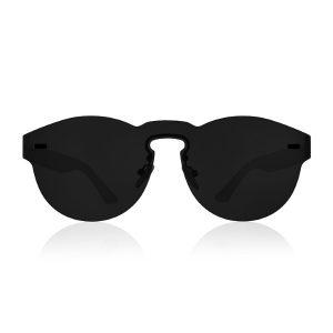 Tiwi-k36-Black