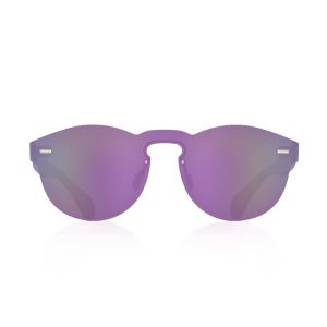Tiwi-k36-Pink
