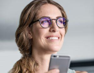 Zeiss-EnergizeME-beneficios-para-los-usuarios-de-lentes-de-contacto
