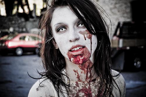 carnaval-zombie-cosplay-lentes-de-contacto-color