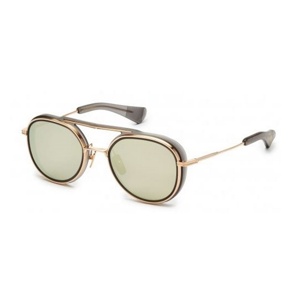 Dita-SPACECRAFT-19017-C-GRY-GLD-Grey-Gold