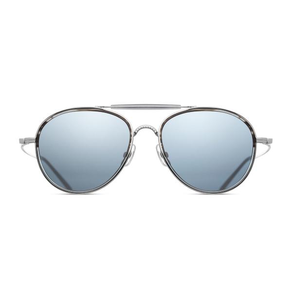 Matsuda-eyewear-sun-m3056-pw-front