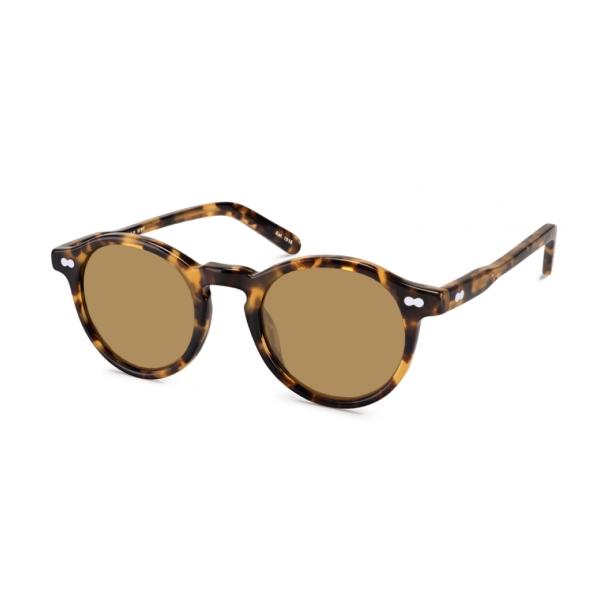 Moscot-Miltzen-sun-classic-havana-brown