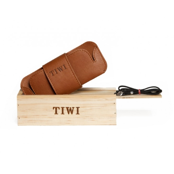 Tiwi-funda-caja-case-madera-wood