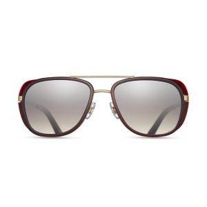 matsuda-eyewear-sun-m3023-mbd