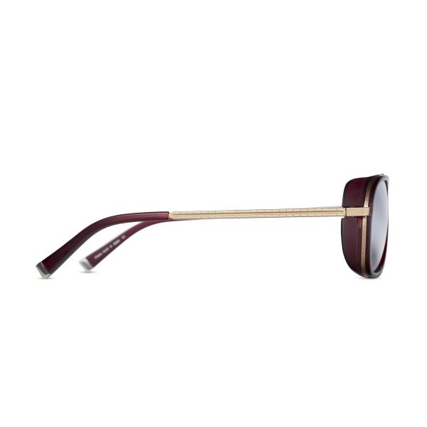 matsuda-eyewear-sun-m3023-mbd-side