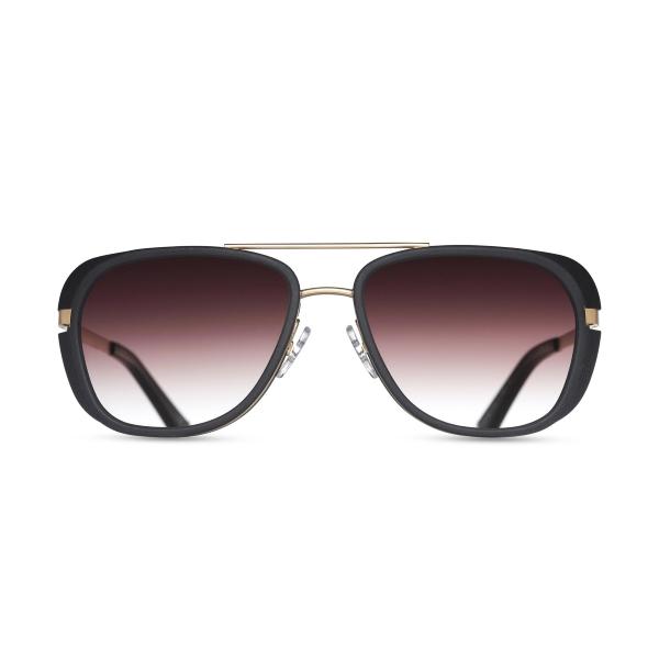 matsuda-eyewear-sun-m3023-mgp
