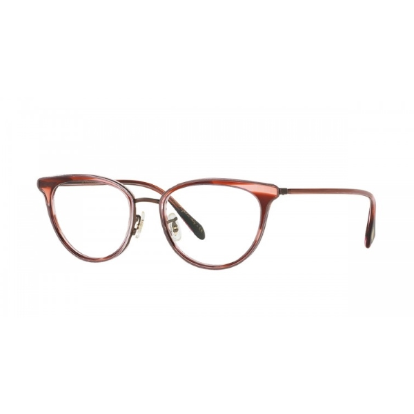 Oliver-Peoples-Theadora-1211-5259