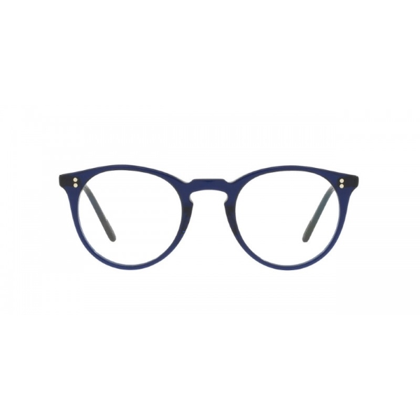 Oliver-Peoples-omalley-5183-1566-blue-denim-front
