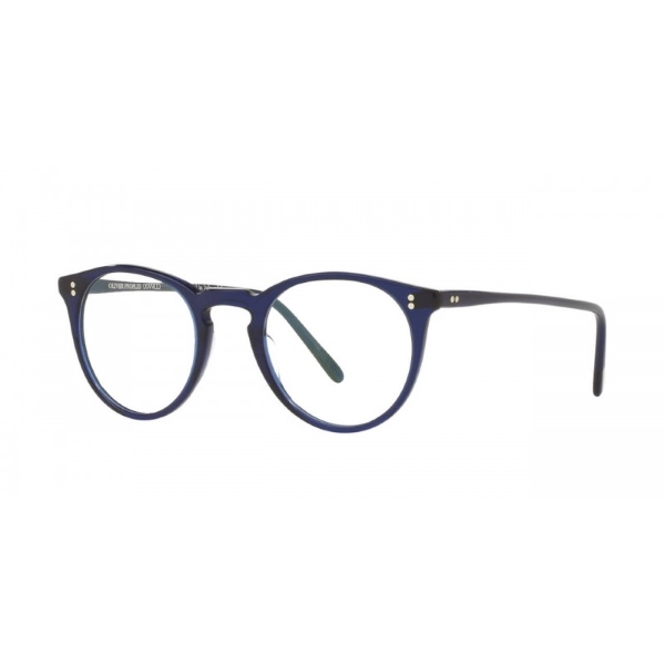 Oliver-Peoples-omalley-5183-1566-blue-denim