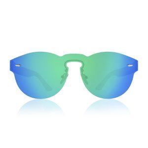 Tiwi-k36-Green