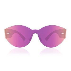 Tiwi-k24-pink-fuxia