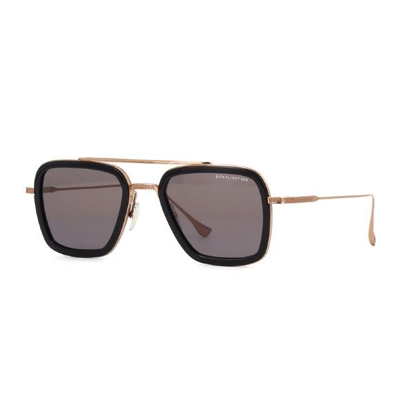 gafas de sol hombre dita