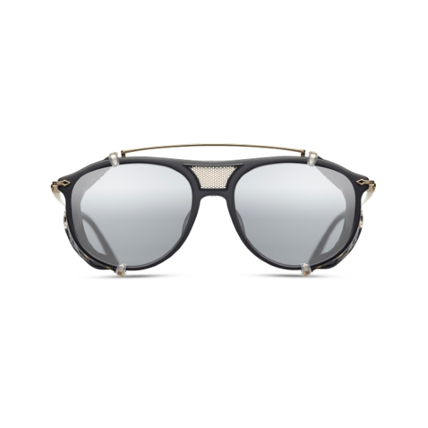 Matsuda-eyewear-sun-m2031-mbk-front