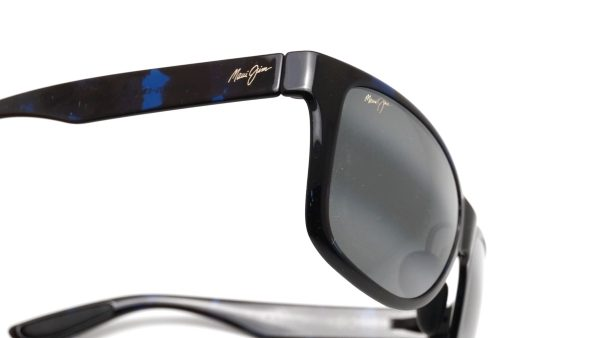 Maui-Jim-Road-Trip-435-03J-blue-black-tortoise-detalle