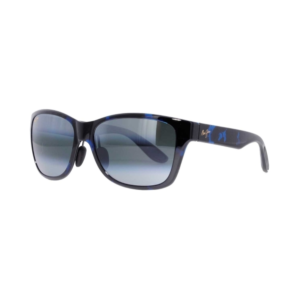 Maui-Jim-Road-Trip-435-03J-blue-black-tortoise