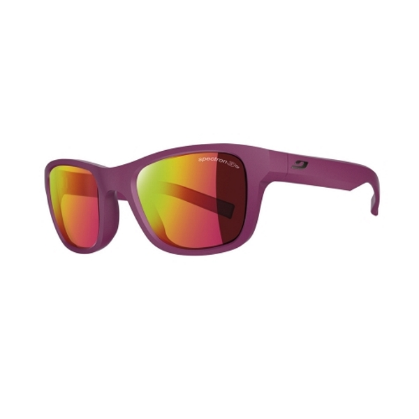 Julbo-Reach-4641126