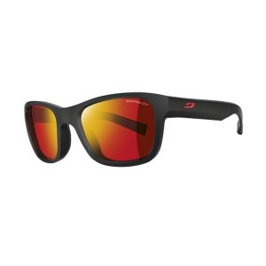 Julbo-Reach-L-4661114