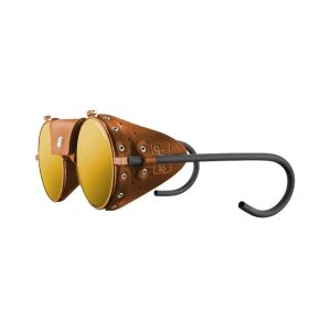 Julbo-Vermont-brass-brown-J0101150