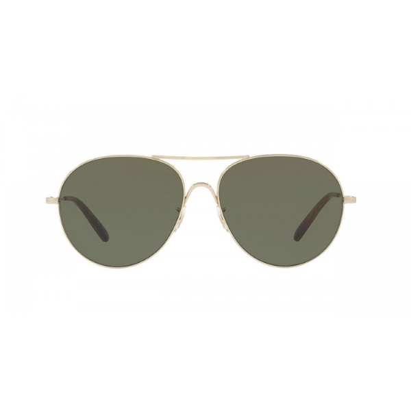 Oliver-Peoples-1218-503552-Rockmore-front