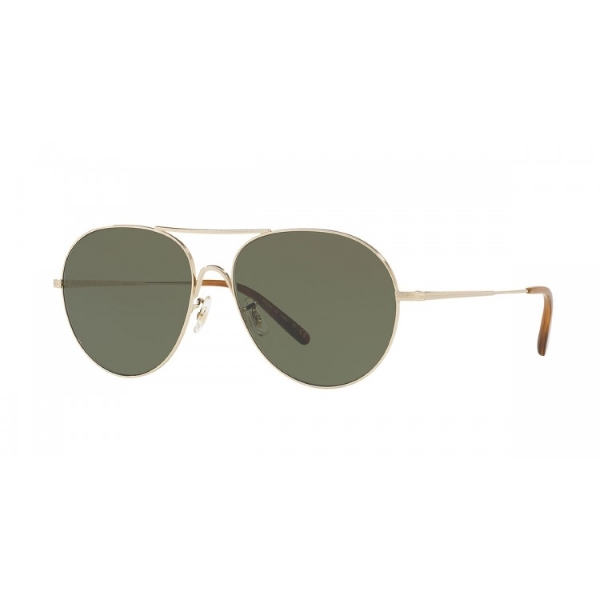 Oliver-Peoples-1218-503552-Rockmore
