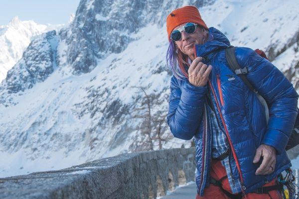 julbo-vermont-classic-alpinismo