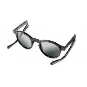 Moscot-Miltzen-Fold-Wings-Horns-folded-1