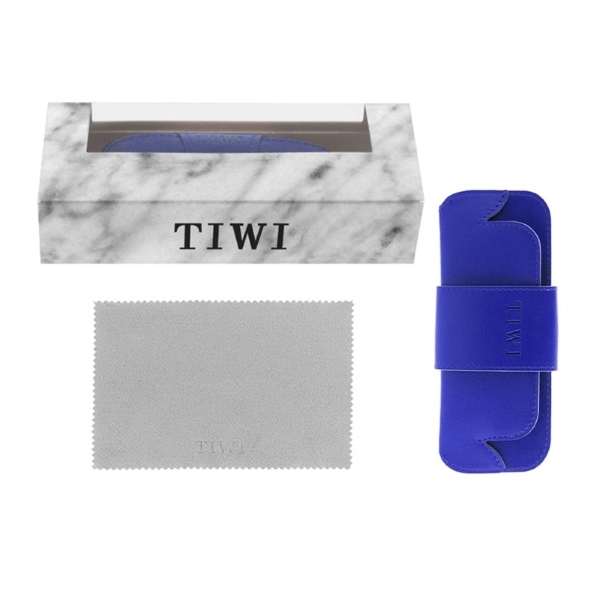 Tiwi-piel-funda-case-leather