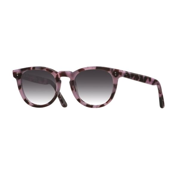 Massada-Eyewear-3142-SC-Tokyo-mon-amour