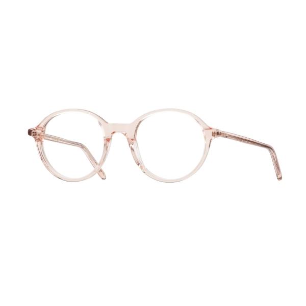 Massada-Eyewear-3152-RS-Spanish-Coffee