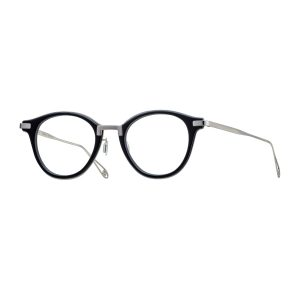 Massada-Eyewear-5001-BWG-Tokyo-Story