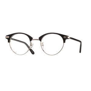 Massada-Eyewear-8009-BWG-Connoisseur-side