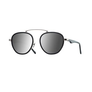 Massada-Eyewear-8097-BWG-Flat-Wild-Bunch