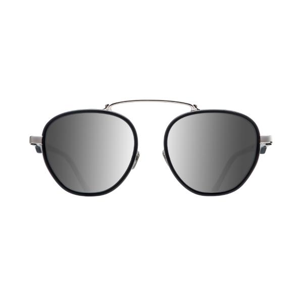 Massada-Eyewear-8097-BWG-Flat-Wild-Bunch-front