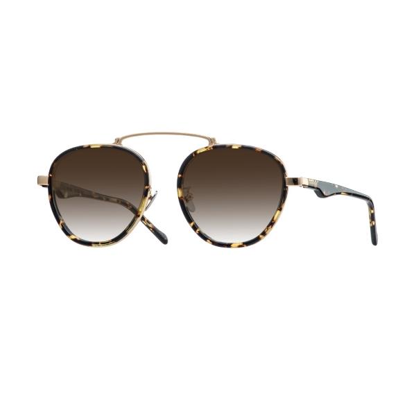 Massada-Eyewear-8097-DT-S-Wild-Bunch