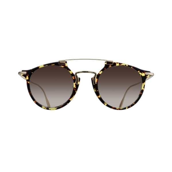 Massada-Eyewear-9096-DT-Wild-Tales-front