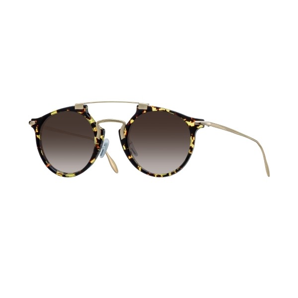 Massada-Eyewear-9096-DT-Wild-Tales