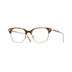 Massada-Eyewear-9099-VH-Eternally-Obvious