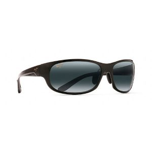 Maui-Jim-417-02J-Twin-Falls-black