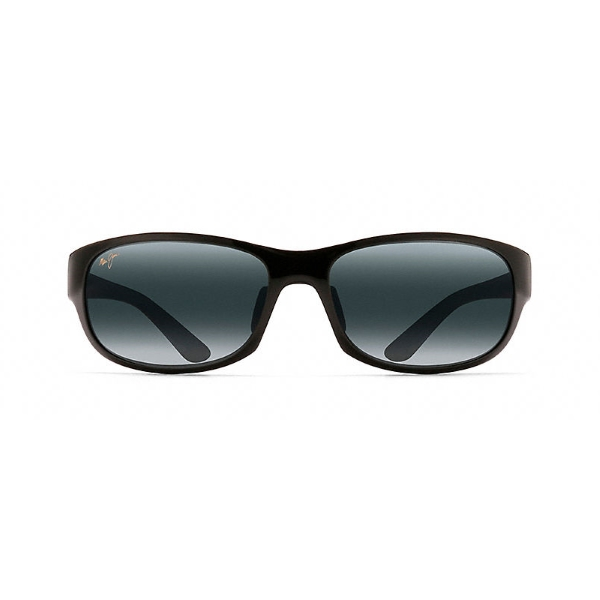 Maui-Jim-417-02J-Twin-Falls-black-front