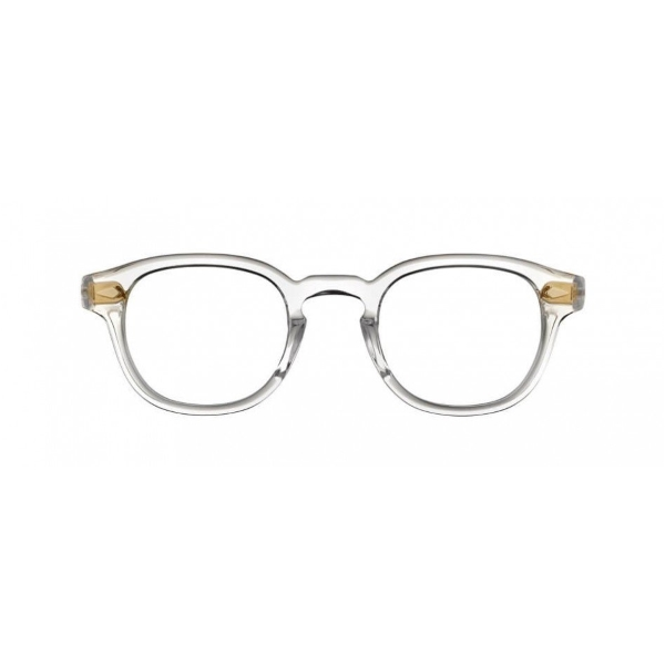 Moscot-Lemtosh-tt-crystal-gold-front
