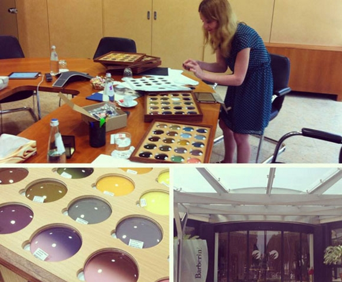 massada-eyewear-Kate-Lupinsky-designer