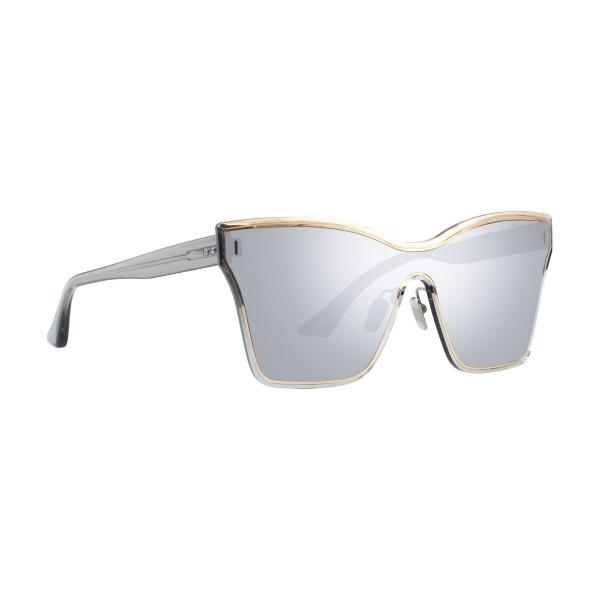 Dita-Silica-508-02-RGD-GRY-sunglasses