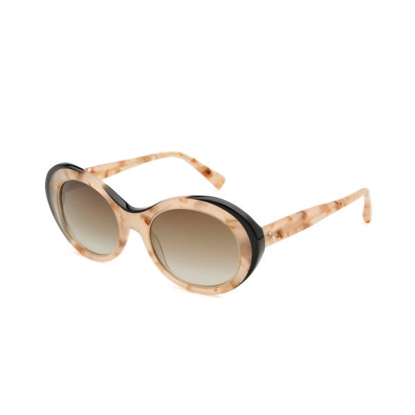 gigi-barcelona-6281-6-jade-brown-rounded-sunglasses