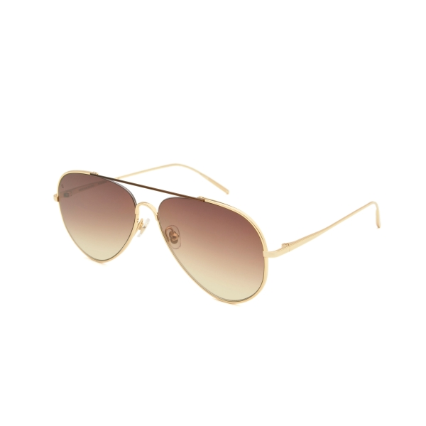 gigi-barcelona-6321-habana-gold-brown-aviator-sunglasses