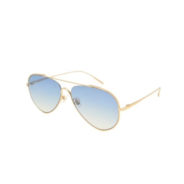 gigi-barcelona-6321-habana-gold-gradient-aviator-sunglasses