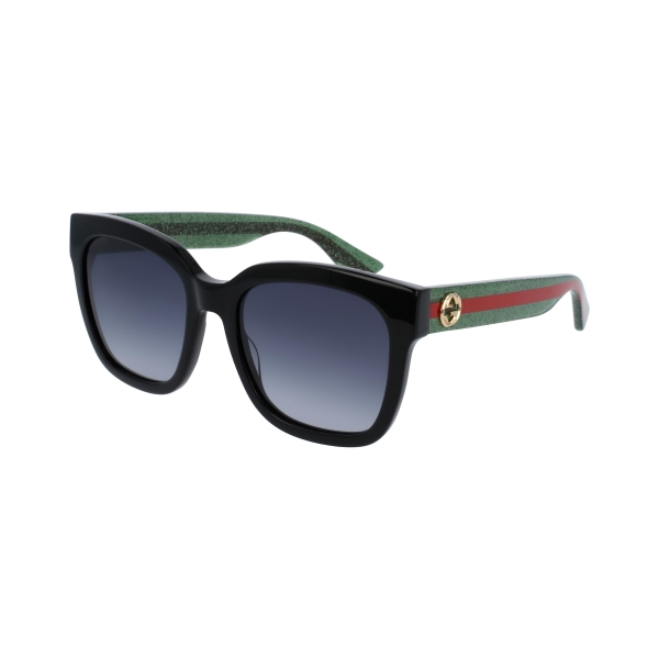 Gucci-GG0034S-002-opticacliment-new-collection-nueva-coleccion-2018