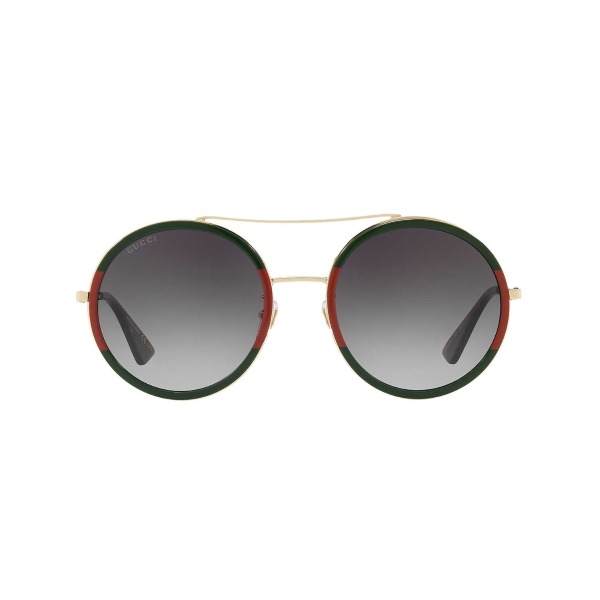 Gucci-GG0061S-008-opticacliment-new-collection-nueva-coleccion-2018-front