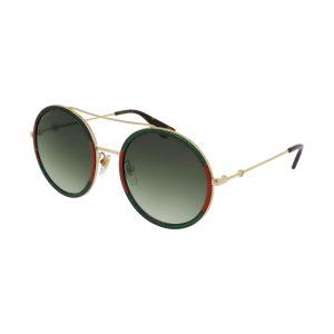 Gucci-GG0061S-008-opticacliment-new-collection-nueva-coleccion-2018-novedad